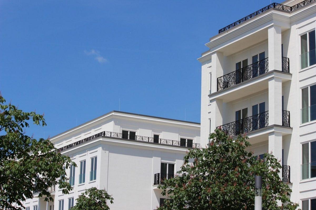 Vendre son bien immobilier : quels sont les travaux à faire ?