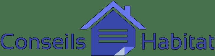 Conseils Habitat